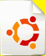 Módulos Linux