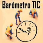 Barometro TIC