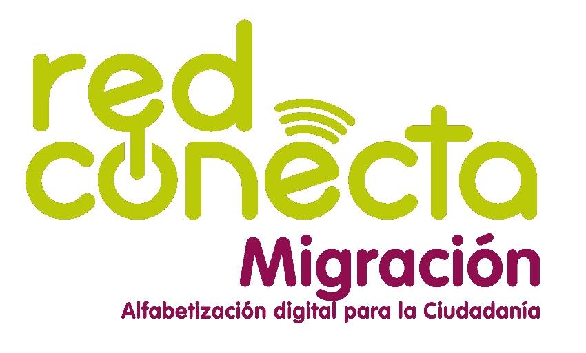 RedConecta_Migraciones_contexto.jpg