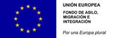 Unión Europea. Fondo de asilo