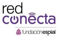 Logo Red Conecta