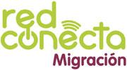 Red Conecta Migración